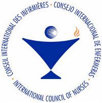 Consejo Internacional de Enfermeras