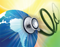 Cobertura Universal de Salud en América Latina