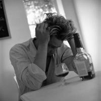 Conductas adictivas y salud mental