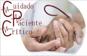 Cuidado Paciente Crítico