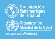 Organización Panamericana de la Salud - Organización Mundial de la Salud