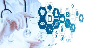 Diplomatura en Salud e Interculturalidad