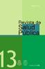 Revista 2013 - Edición Número 1 Volúmen XVII